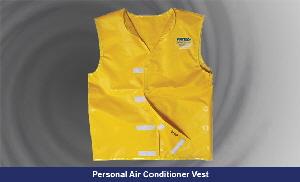 Difuse-Air-Vest