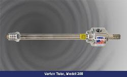 308-Vortex-Tube