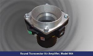 904-Transvector