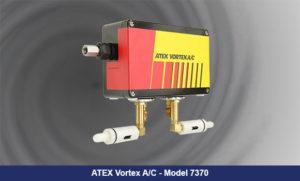 ATEX-Web-7370