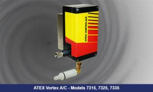 ATEX-Web-73x5