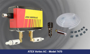 ATEX-Web-7470