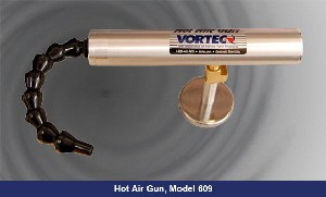 Hot-Air-Gun