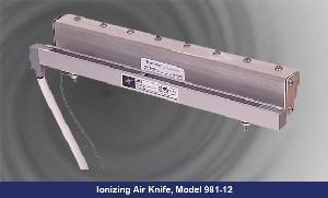 Ionizing-Curtain-Transvector