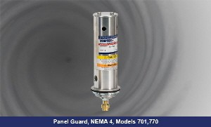 NEMA-4-Panel-Guard-Cooler