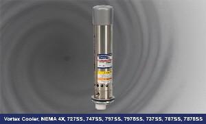 NEMA-4X-Enclosure-Cooler